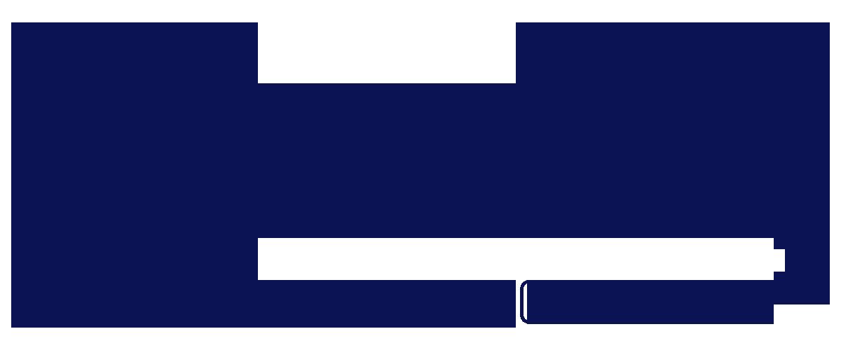 PennyWeb | Realizzazione Siti Web & Grafica Firenze